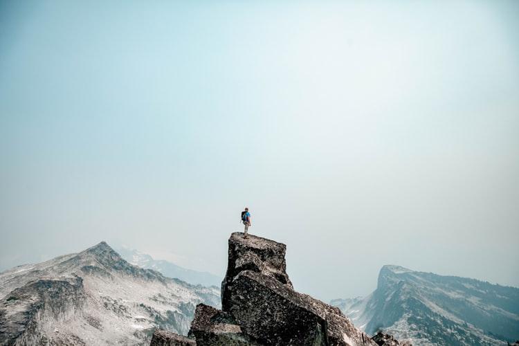 70 Frases Viajeras Para Ir A Recorrer El Mundo Viajando 365